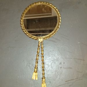 Other - Vintage style mirror